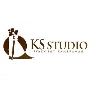 KS-STUDIO