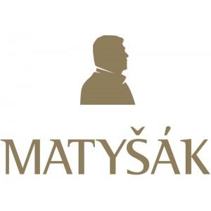 Víno Matyšák